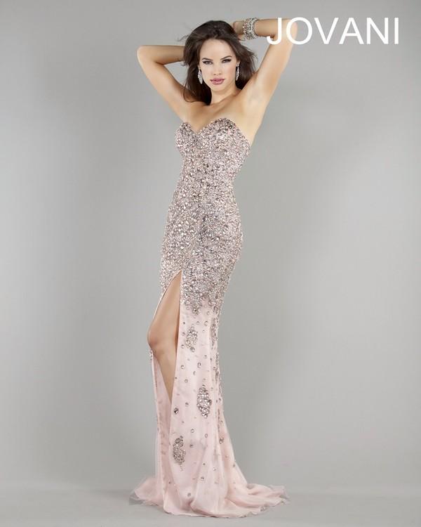 dress jovani prom dress prom dress sequin prom dress long prom dress