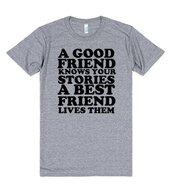 t-shirt,bff,shirt,besties,funny,humorous