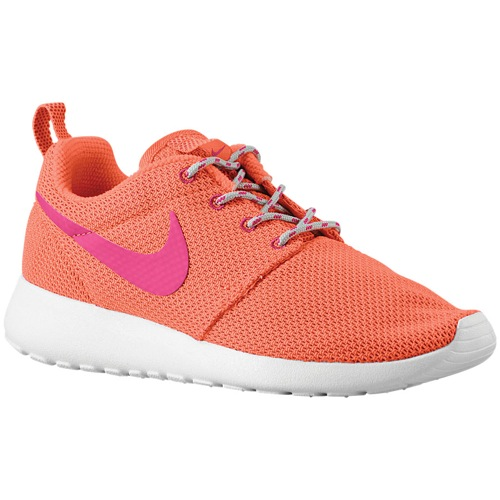 2013-New-Nike-Roshe-Run-Sneaker-Men-s-running-shoe-Coal-black-orange-816.jpg