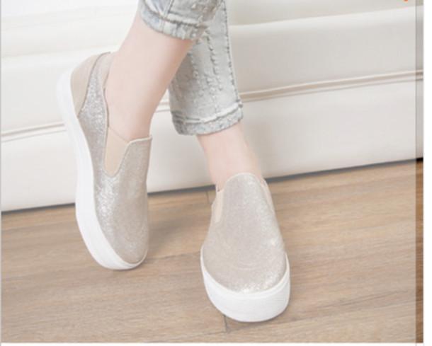 11cafdbf2c22 shoes glitter glitter shoes black sparkle glitter heel shoes slip on shoes  slip on shoes slip