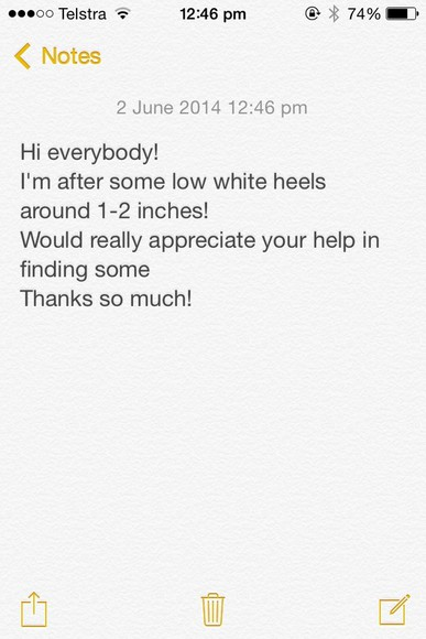 low heels shoes high heels white white shoes low shoes low white shoes