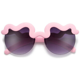 sunglasses round sunglasses contemporary contemporary sunglasses