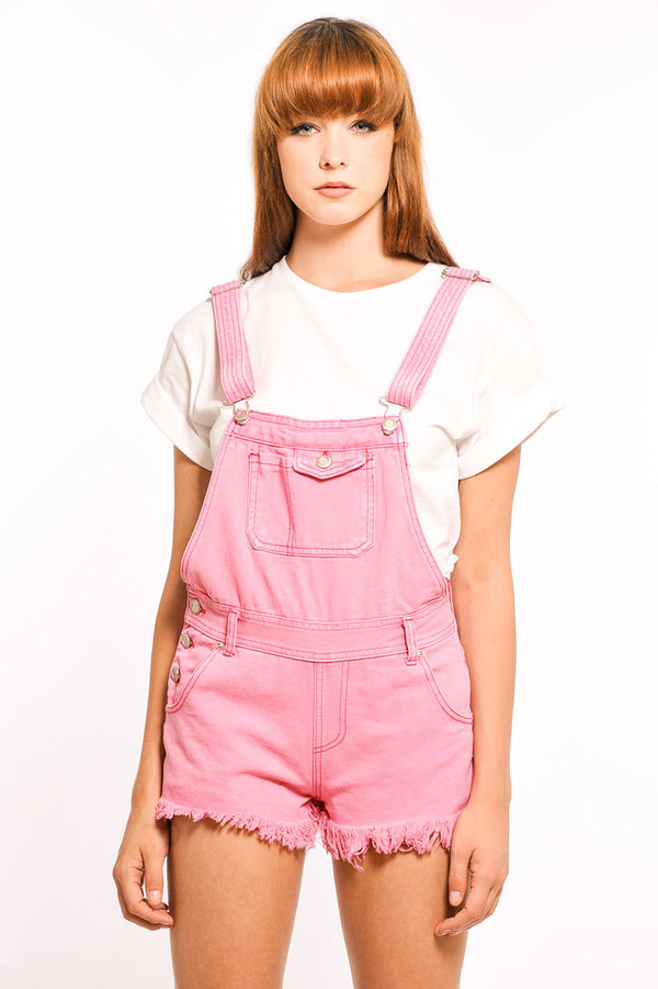 dress ladies jeans chloe denim dungarees denim overalls popcoutureclothing