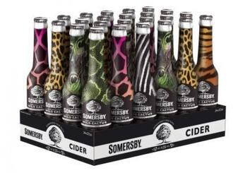 jewels somersby beer drink drinking alcohol wild cactus cactus wild leopard print tiger snake peacock design sweet girly giraffe zebra print fashionista food foodporn