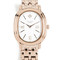 Kate spade new york new oval watch