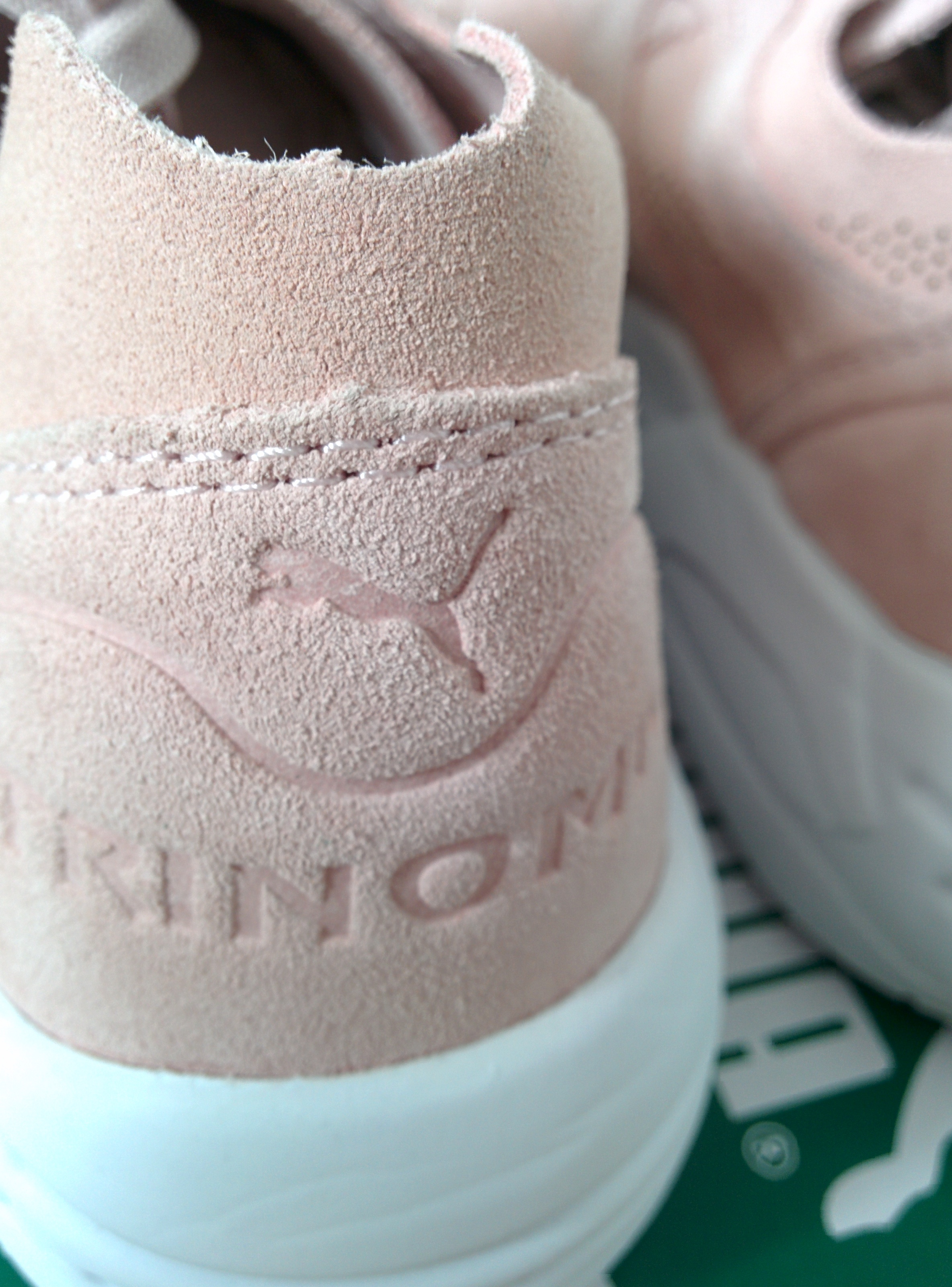 puma trinomic soft pack