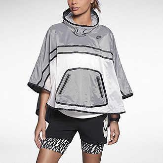 Nike Store. Women's Jackets & Vests