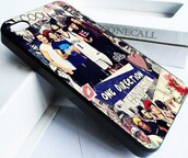 phone cover,one direction,niall horan,zayn malik,harry styles,iphone case
