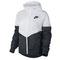 Nike windrunner jacket - women's at foot locker
