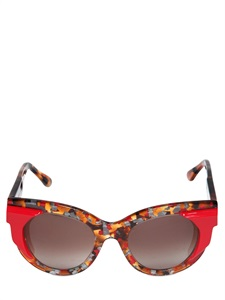 SUNGLASSES - THIERRY LASRY -  LUISAVIAROMA.COM - WOMEN'S ACCESSORIES - SPRING SUMMER 2014