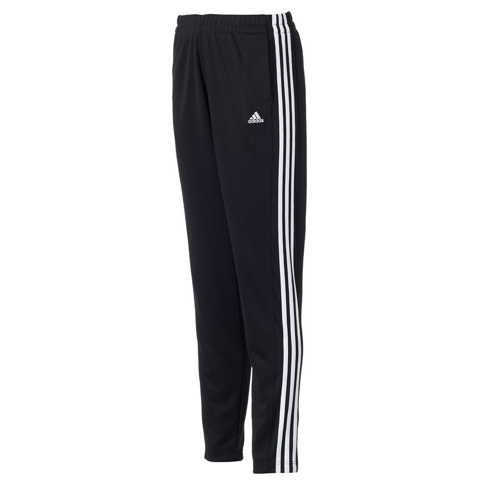 Perfect Adidas Women39s Tiro13 Soccer Training Pants