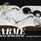 Vintage frames company - designer vintage sunglasses & designer vintage jewelry