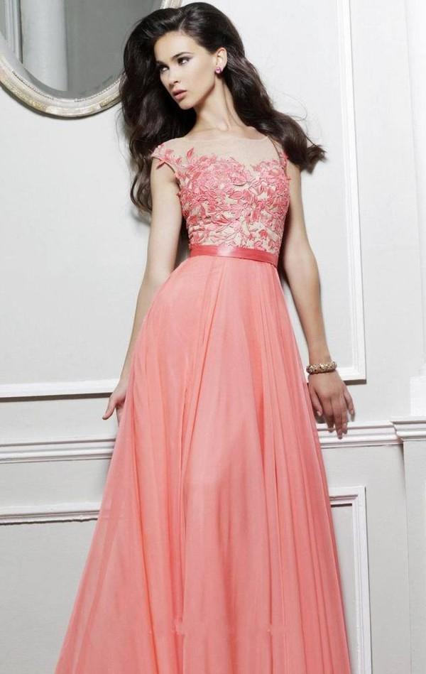 prom dress prom dress2014 homecoming dress formal party dress lace dress sherri hill sherri hill formal dress lace dresses weddings dress