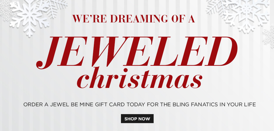 Jewel Be Mine · Bracelets, Necklaces, Earring, Accessories, Sets