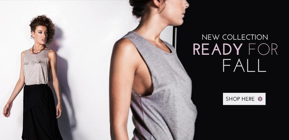 Mekdes - Tu tienda online de moda
