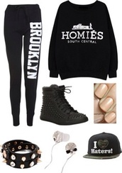 pants,pull,homies,brooklyn,homies sweatshirt,sweatshirt,swag,sweater