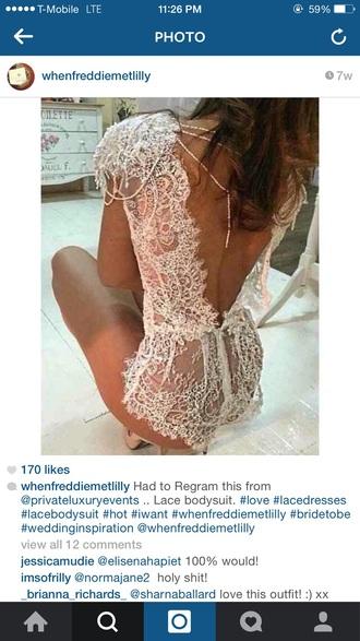 blouse bodysuit