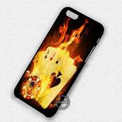 phone cover,card,poker,fire,iphone cover,iphone case,iphone 4 case,iphone,iphone 4s,iphone 5 case,iphone 6 case,iphone 5s,iphone 6 plus,iphone 6s plus cases,iphone 6s case,iphone 7 plus case,iphone 7 case,iphone 5c
