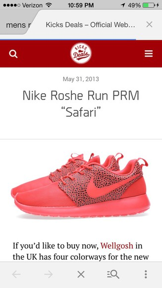 shoes dots nike running shoes pink nike womens nike roshe runs womens running shoes running shoes safari