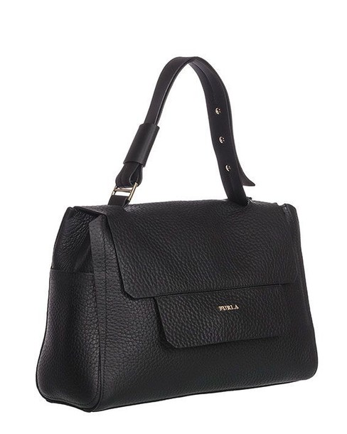 Furla satchel bag satchel bag