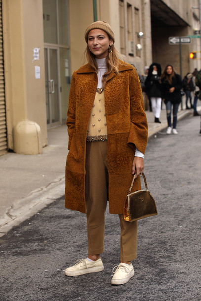 Image result for monochrome street style 2017