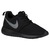 Nike Roshe One - Boys' Grade School at Foot Locker Canada