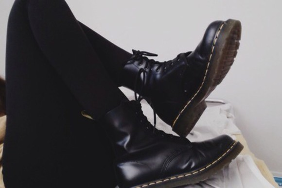 shoes boots grunge shoes indie