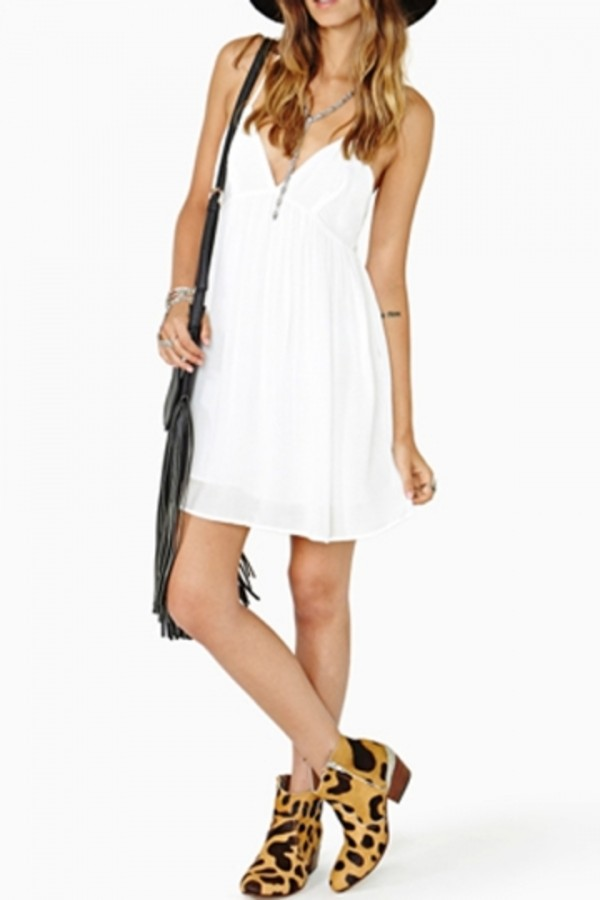 dress white dress short dress persunmall persunmall dress persunmallcom