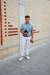 scout sixteen,menswear,blogger,top,shoes,jewels,sunglasses,streetwear