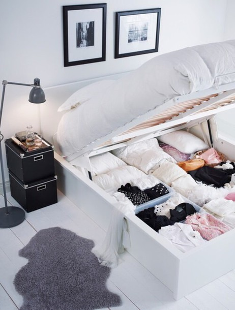 bedding home decor bedding lifestyle home accessory closet bedroom white