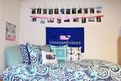 top,bedding,vineyard vines,home accessory,bedspread comfitor