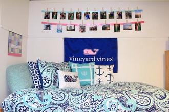 top bedding vineyard vines home accessory bedspread comfitor