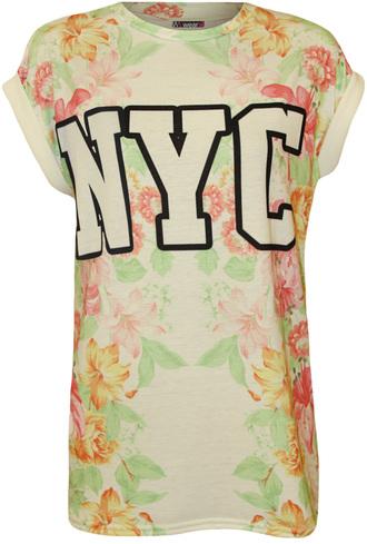 multi clothes accessories default category t-shirt