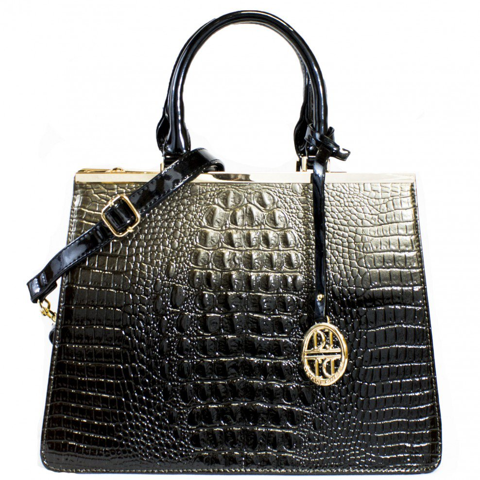 Discount handbags & purses