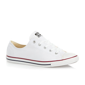 converse chuck taylor all star dainty shoes