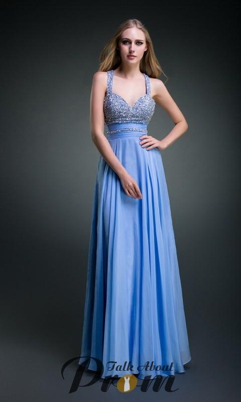Evening dresses adelaide australia