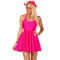 Mooloola flume skater dress | $49.99 | city beach australia