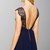 Cute Lace Cap Sleeves V-neck Short Graduation Dress KSP410 [KSP410] - £85.00 : Cheap Prom Dresses Uk, Bridesmaid Dresses, 2014 Prom & Evening Dresses, Look for cheap elegant prom dresses 2014, cocktail gowns, or dresses for special occasions? kissprom.co.uk offers various bridesmaid dresses, evening dress, free shipping to UK etc.