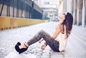 pants,military style,camouflage,shoes,noir uni,talon,velour,black heels,shoes black wedges