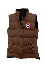 jacket,canada goose,coat