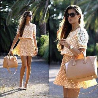 dress bag sunglasses dentelle poids