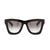 Valley Eyewear DB Sunglasses   SHOPBOP