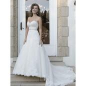 dress,bridal gloves,barato,venus london