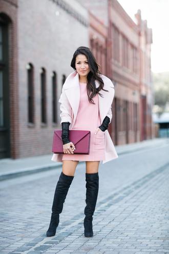 blogger jeans bag sunglasses top wendy's lookbook