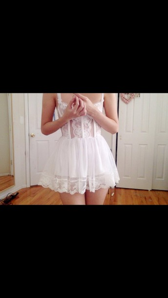 dress underwear lace dress lace lingerie
