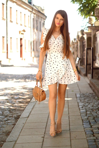only my fashion style blogger dress shoes bag