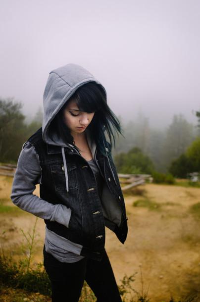 jacket tumblr