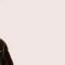 Celine edge cl41468/s 807ir black sunglasses | pretavoir