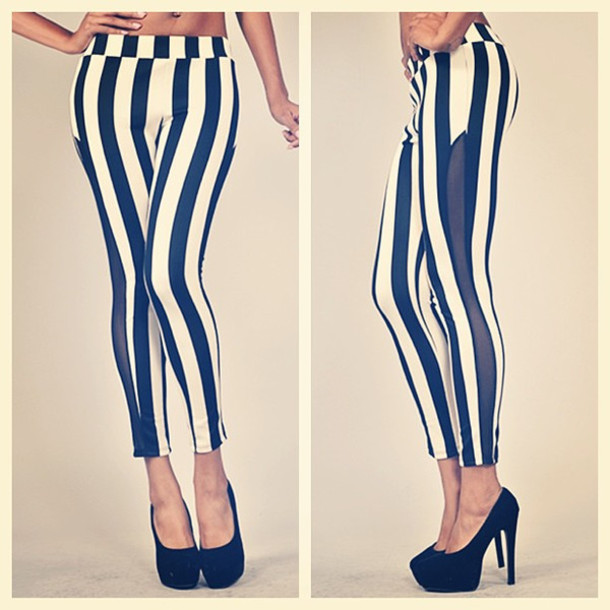 http://picture-cdn.wheretoget.it/9g16ml-l-610x610-pants-stripe-leggings-mesh-cutout-fashion-vanity-vanity-row-dress-to-kill.jpg