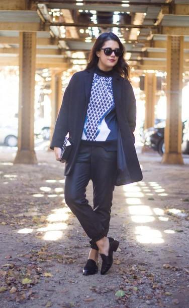 chicityfashion shirt coat pants shoes bag sunglasses jewels